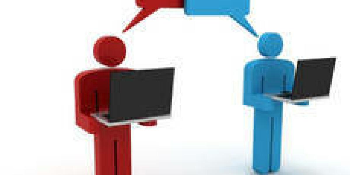 Studie untersucht Nutzungsverhalten in Sozialen Netzwerken (Foto; istock/alexs)