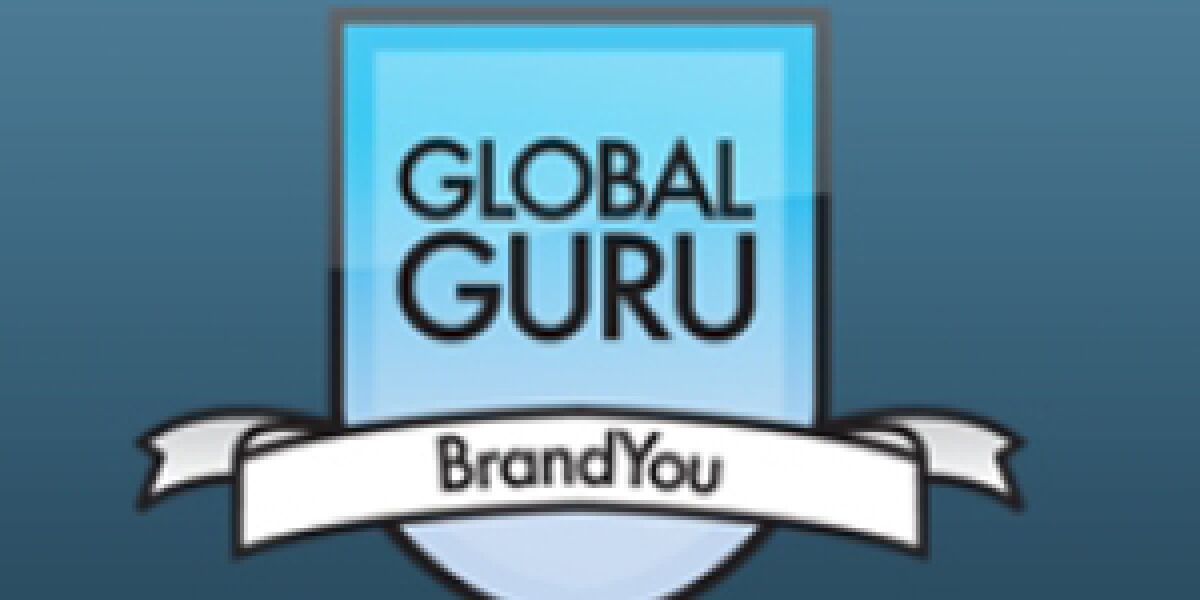 LinkedIn launcht europaweite Kampagne