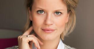Cecile Wickmann