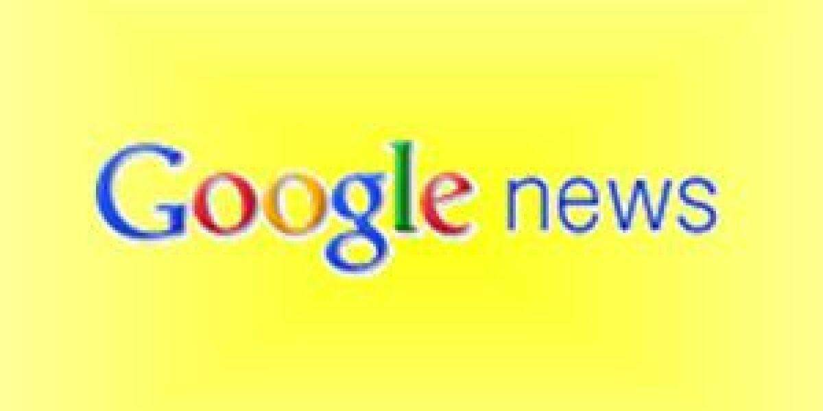 Google News experimentiert mit Quellen-Tags