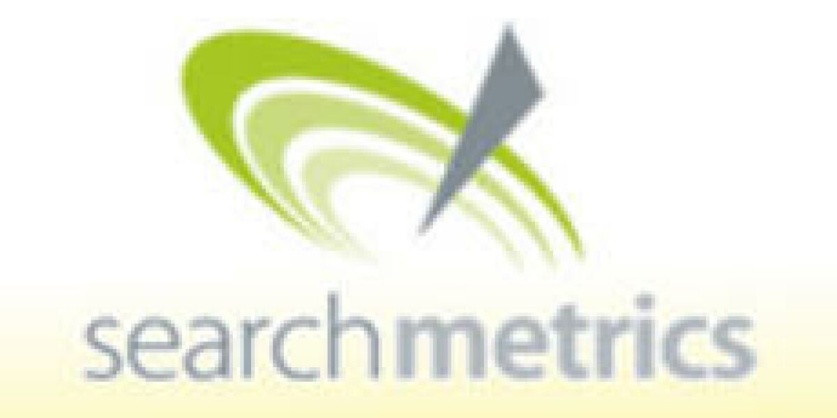 Searchmetrics analysiert österreichische Domains