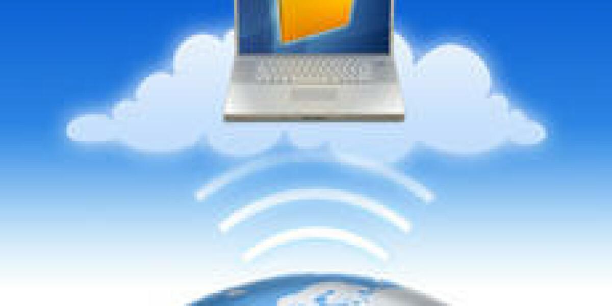 Neue Cloud-Kampagne von Microsoft