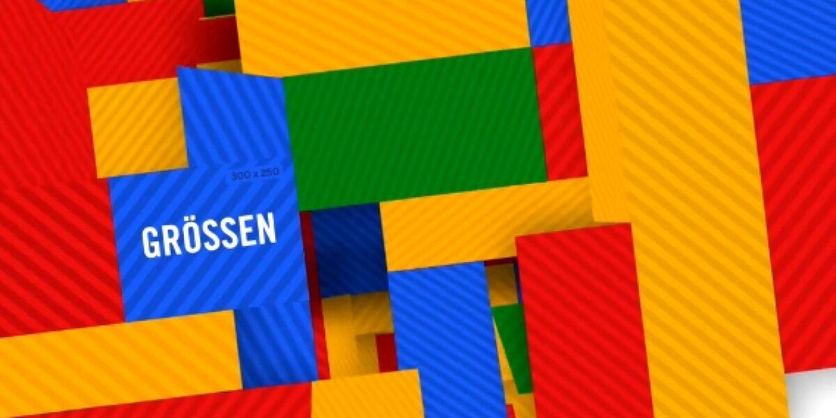 Google startet Kampagne für Bannerwerbung