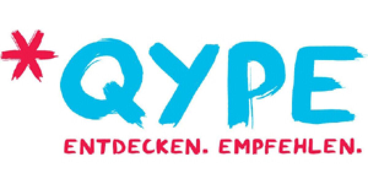 Vodafone Ventures investiert in Qype