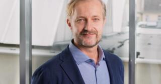 Dennis Dörfl