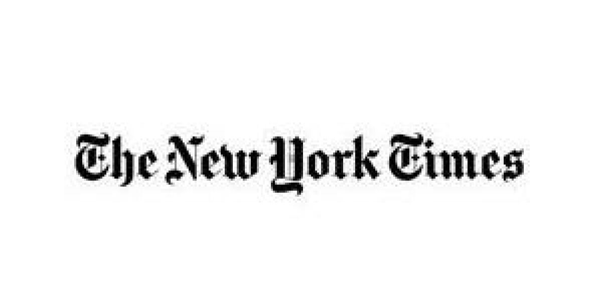Neues Bezahlmodell für New York Times