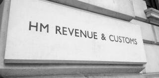 HM Revenues & Custom