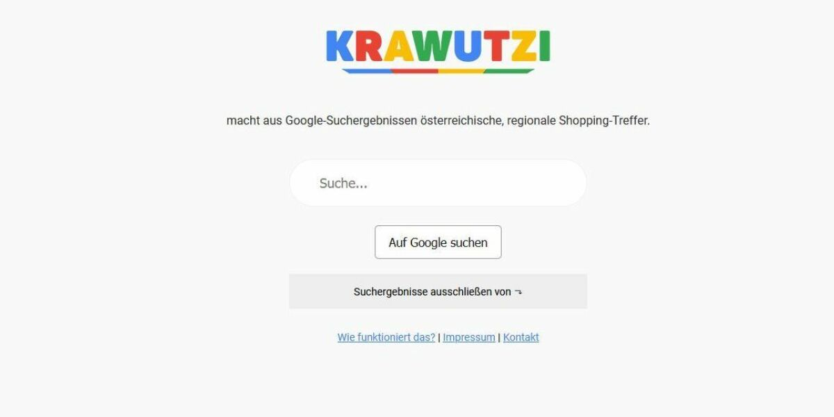 krawutzi.at