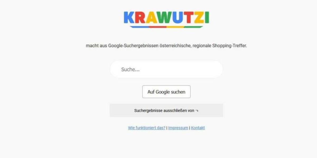krawutzi.at
