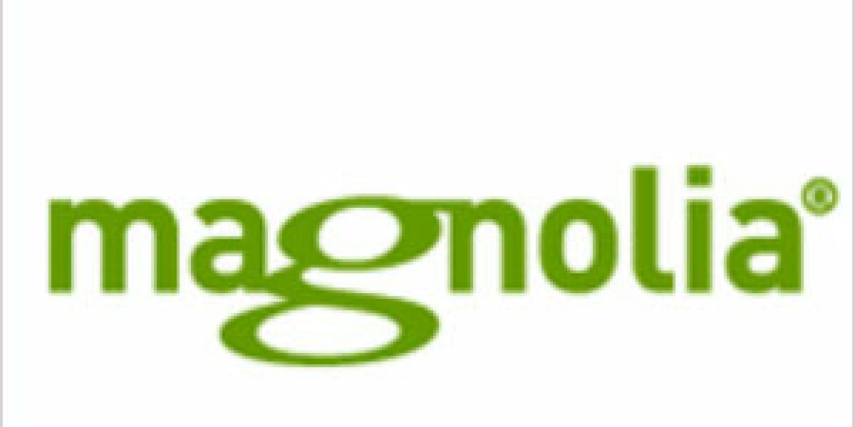 Magnolia stellt neue Version 4.4 vor