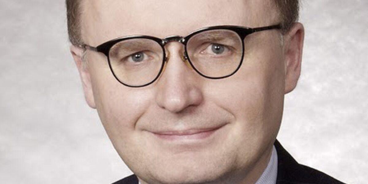 Udo Vetter zum Jugendmedienschutz-Staatsvertrages