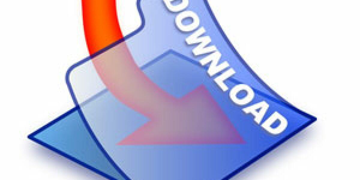 Rund 390 Millionen Euro für kostenpflichtige Dateien (Foto: fotolia.com/cpauscher)