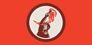 Arbeiterbewegung