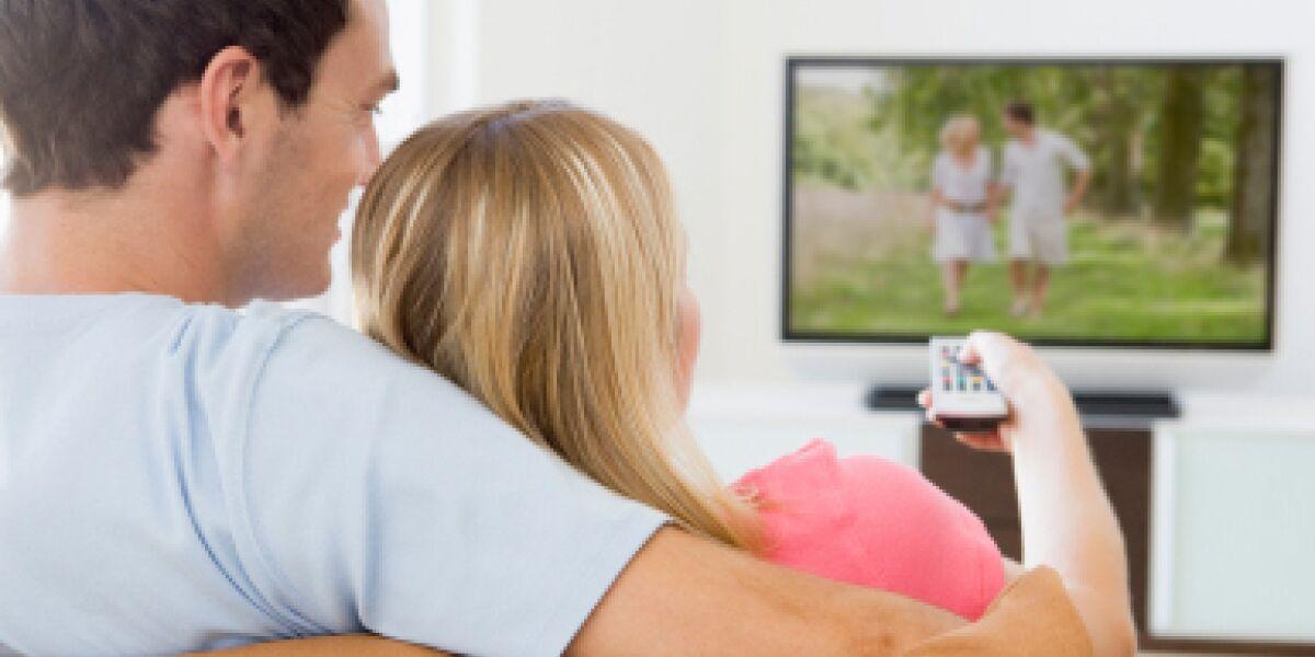 Kabel BW startet interaktive Videothek (Foto: istock/monkeybusinessimages)