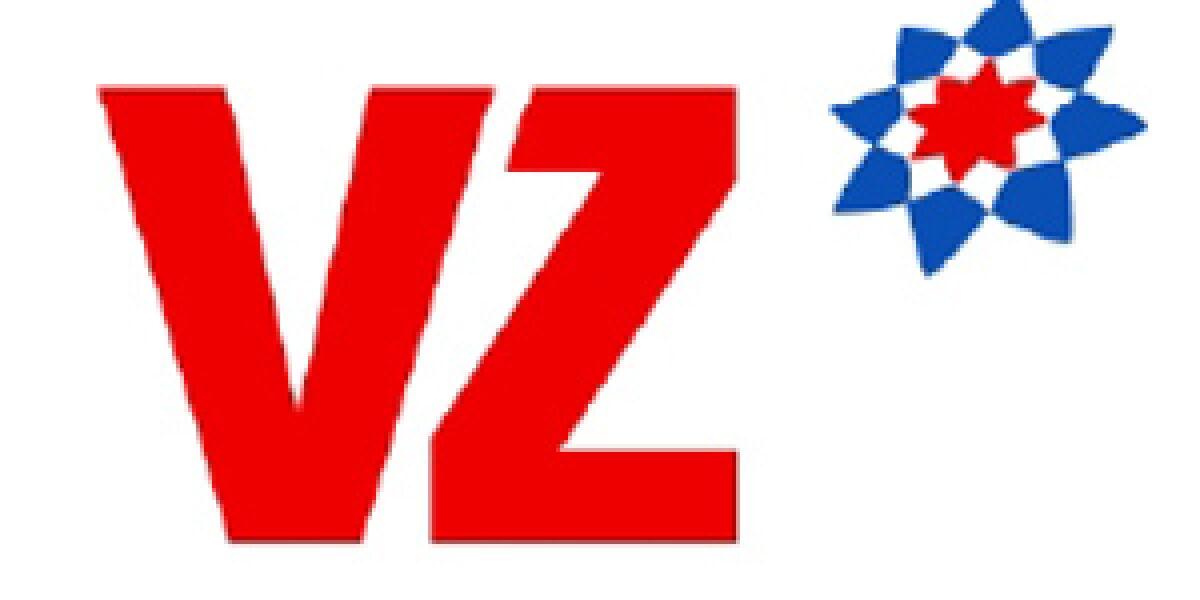 VZ-Netzwerke steigern Umsatz