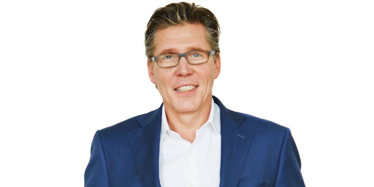 Gehrckens-Mathias