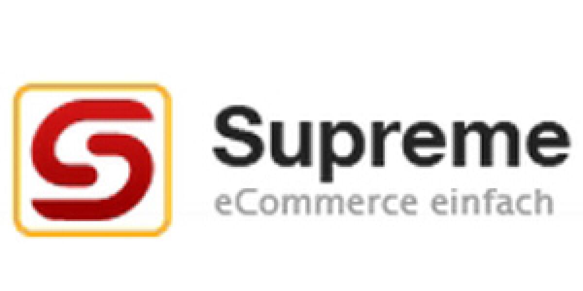 Tengelmann kauft Anteile an Supreme NewMedia