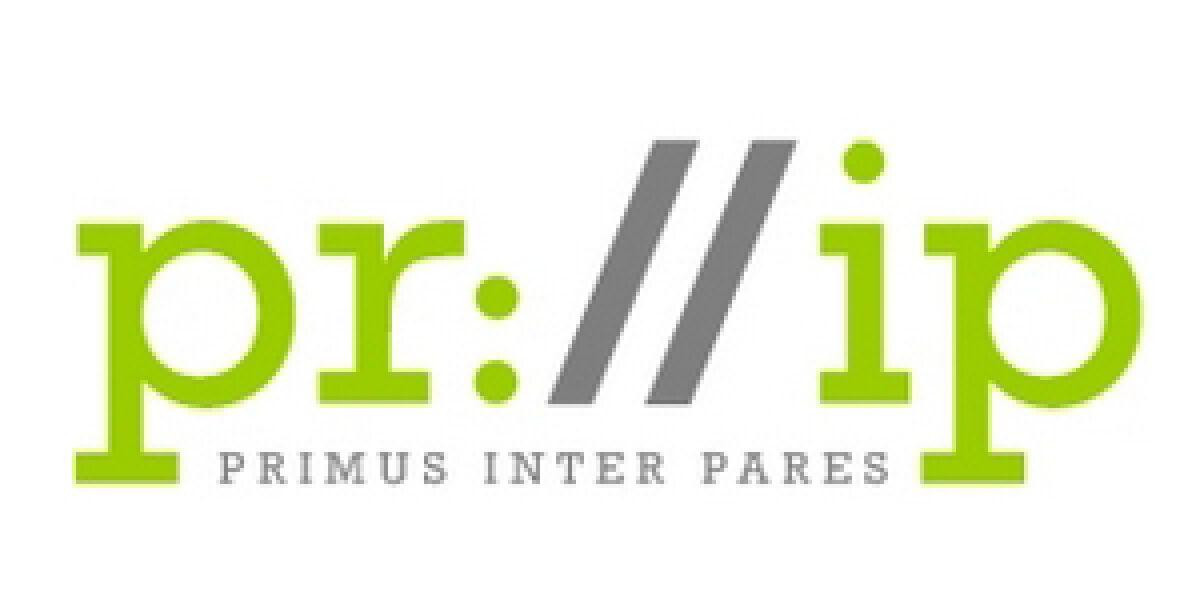 Primus Inter Pares gewinnt Next 2011 als Kunden