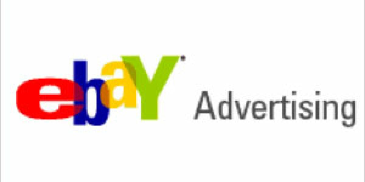eBay Motors und mobile.de bündeln Reichweite