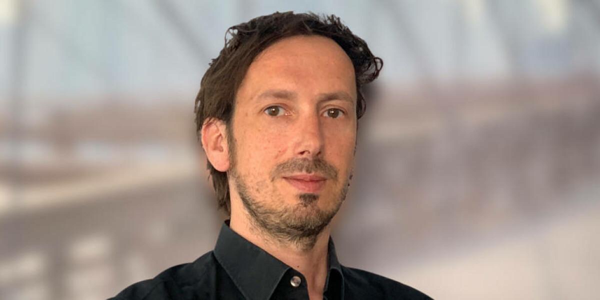 Felix Schirl