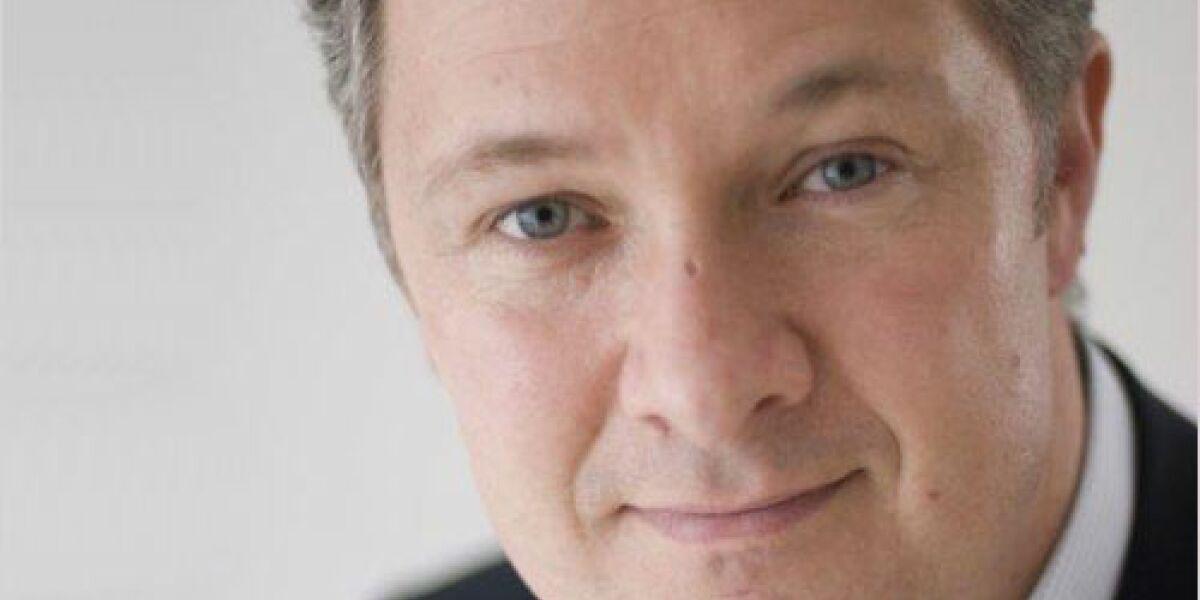 Motor Presse Stuttgart beruft neuen Leiter der Online Services