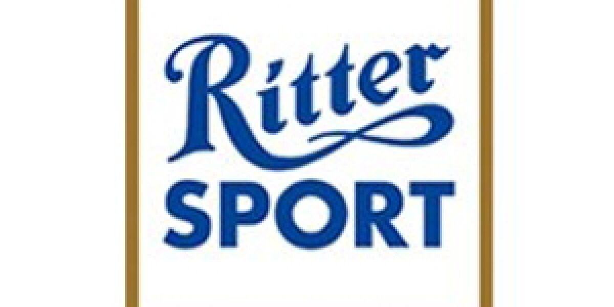 Ritter Sport lässt Community neue Sorte erfinden