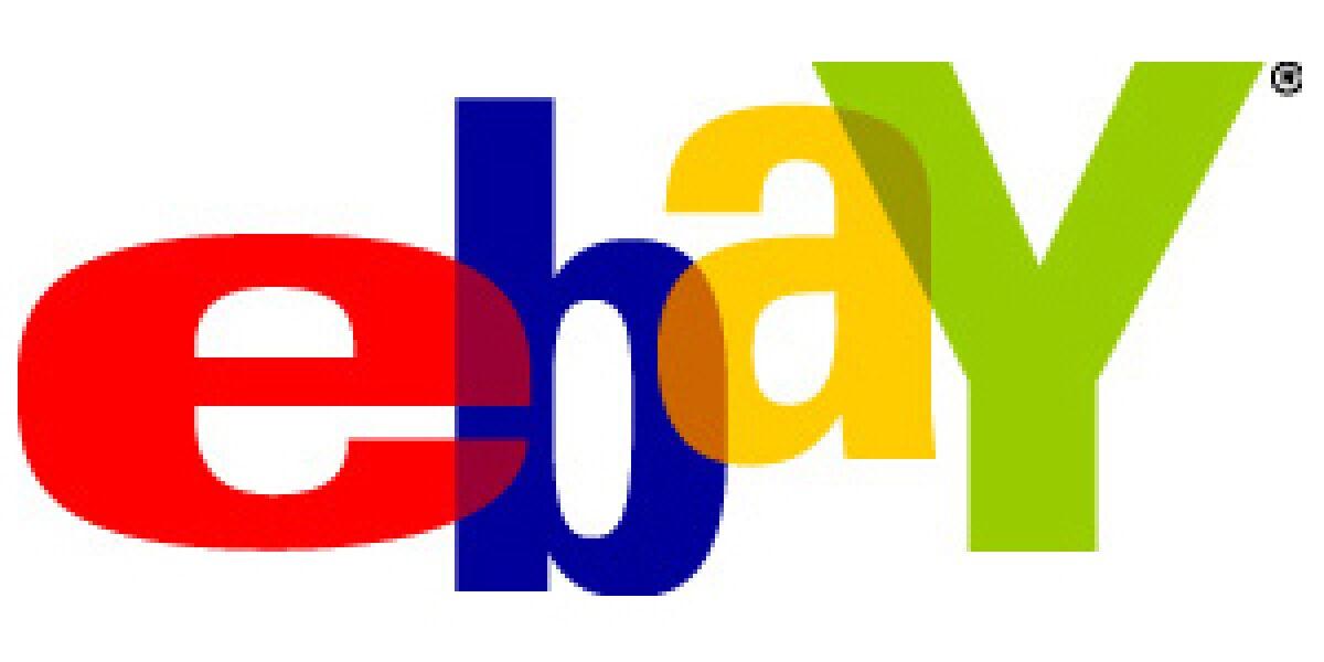 eBay übernimmt brands4friends