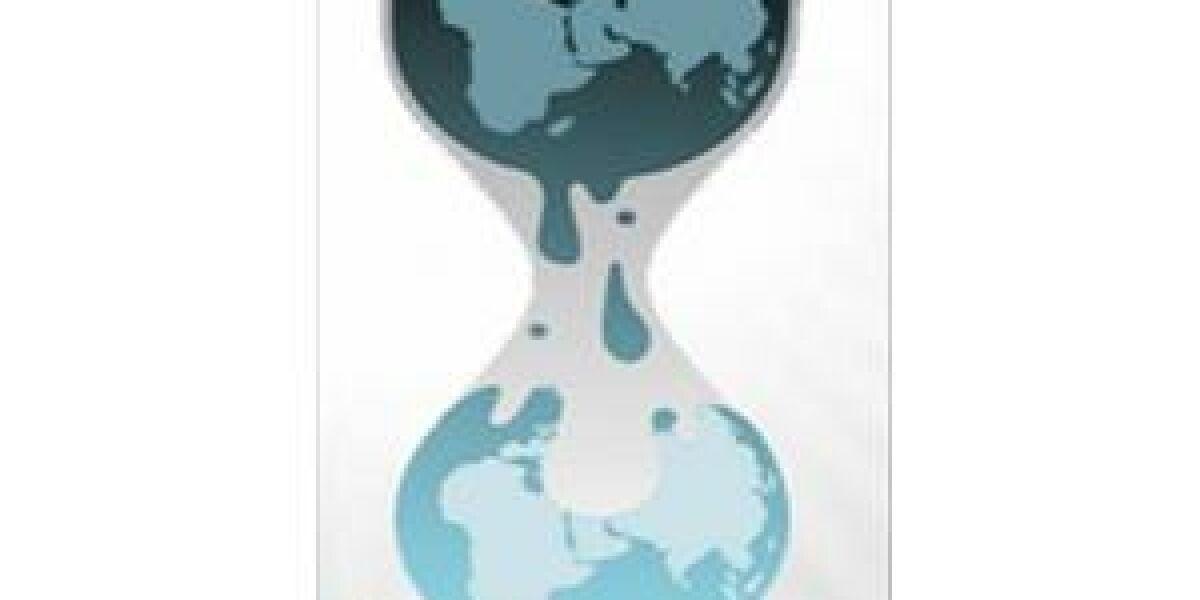 Bank of America stoppt Zahlungsverkehr mit Wikileaks