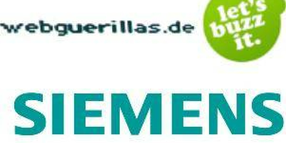 webguerillas gewinnen Social-Media-Etat von Siemens