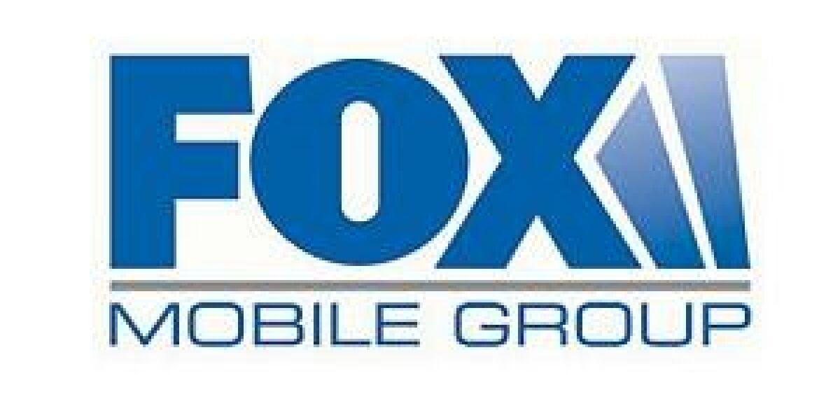 News Corp. stößt Fox Mobile Group ab