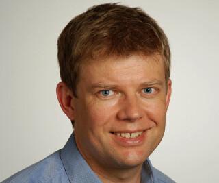 Jürgen Schuster, Raumschmiede