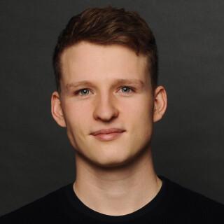 Jason Modemann