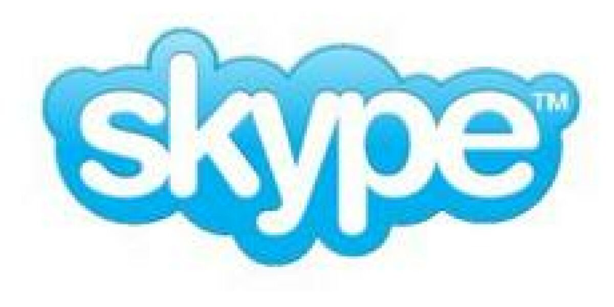 Supernode-Ausfall bei Skype