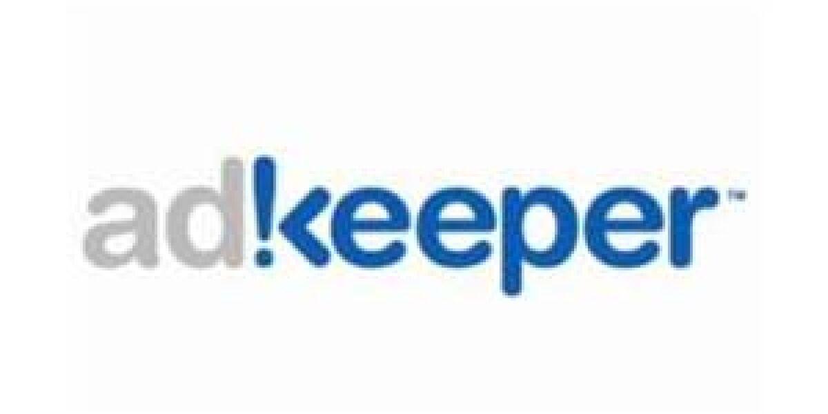 Adkeeper will Internetwerbung revolutionieren