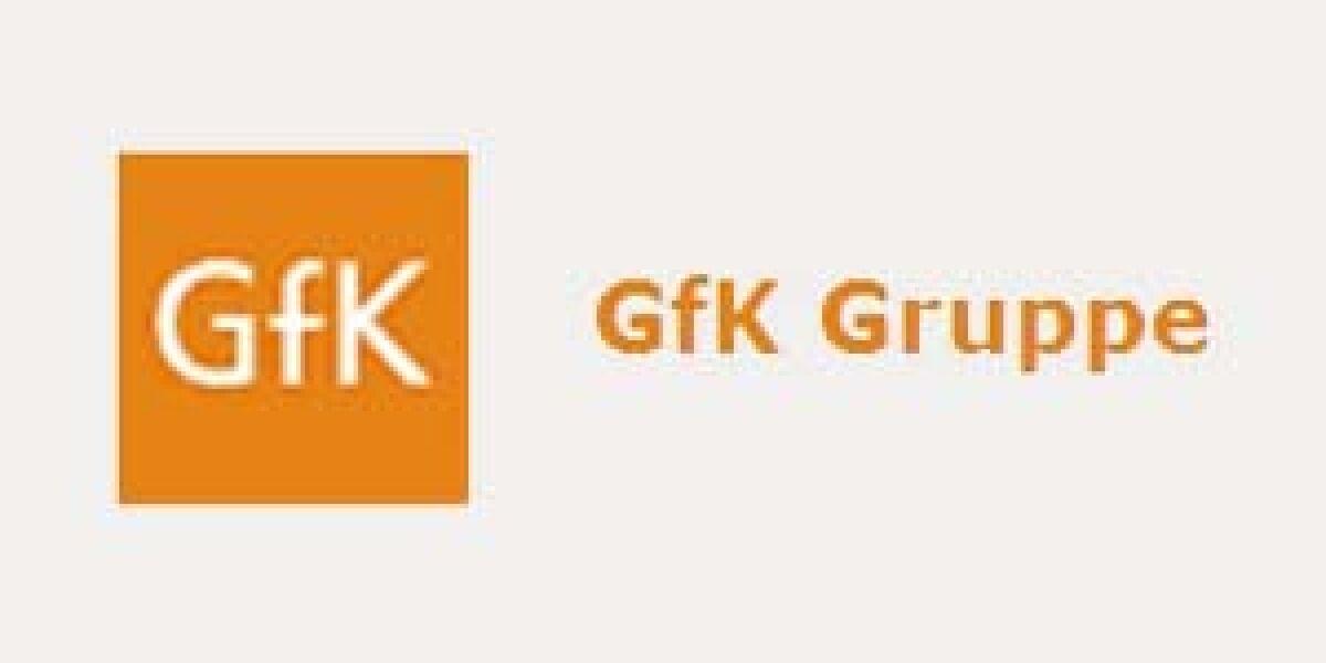 GfK erhöht Anteile an SirValUse und nurago