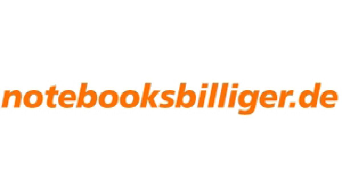 notebooksbilliger.de steigert Umsatz