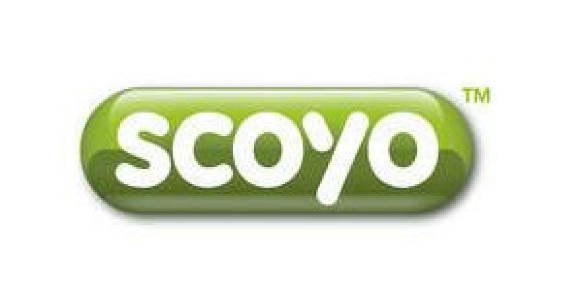 Scoyo will zweistellige Umsatzrendite