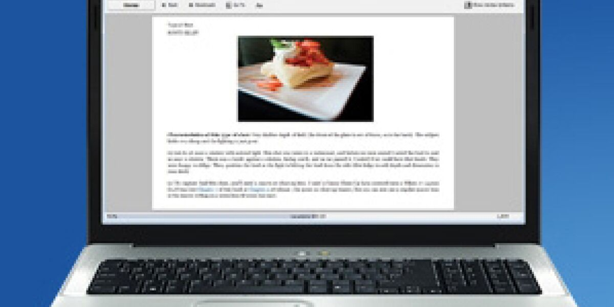 Kindle Apps auch für Android- und Windows-Tablets