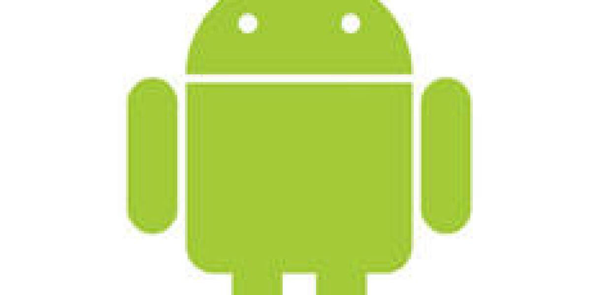 Google repariert Bug im Android-System