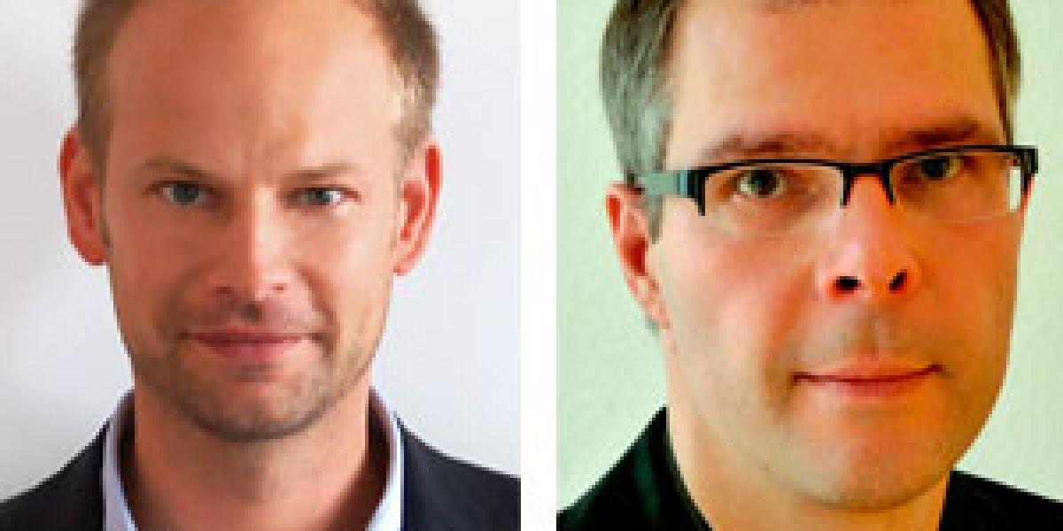 Omnicom Media Group baut digitales Geschäft aus