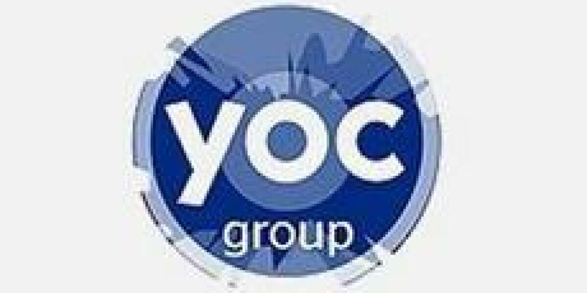 Yoc bringt Smart Web App raus