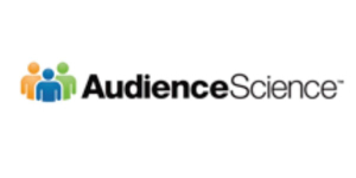 AudienceScience verkleinert Präsenz in Deutschland