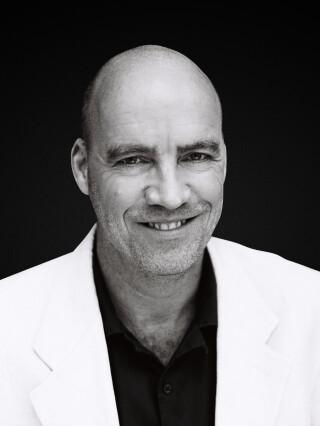 Mathias Kueffler