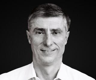 Ulrich Leuthner
