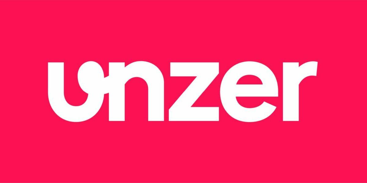 Unzer-Logo