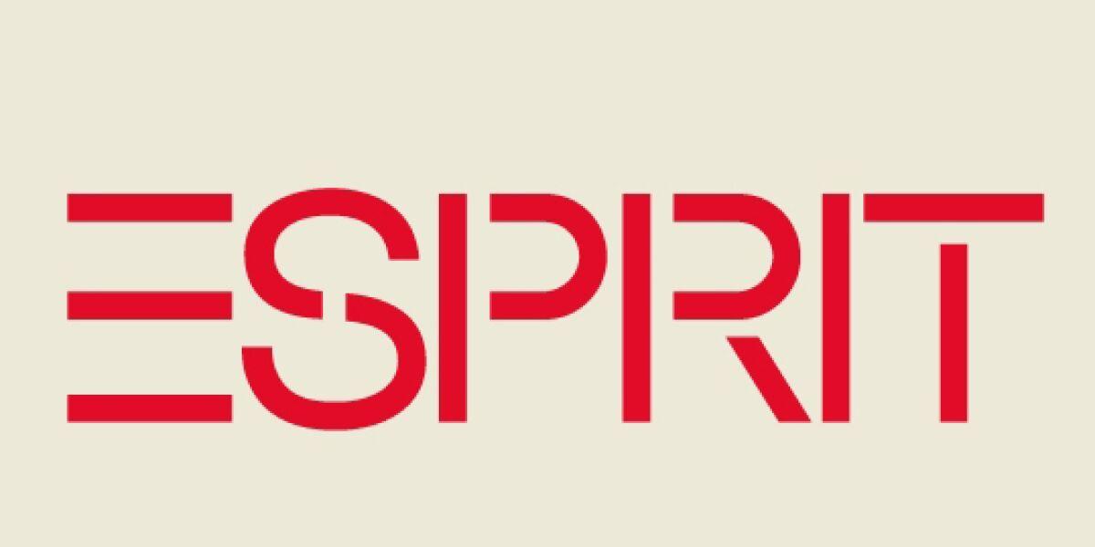 PHD verantwortet Mediageschäft von Esprit