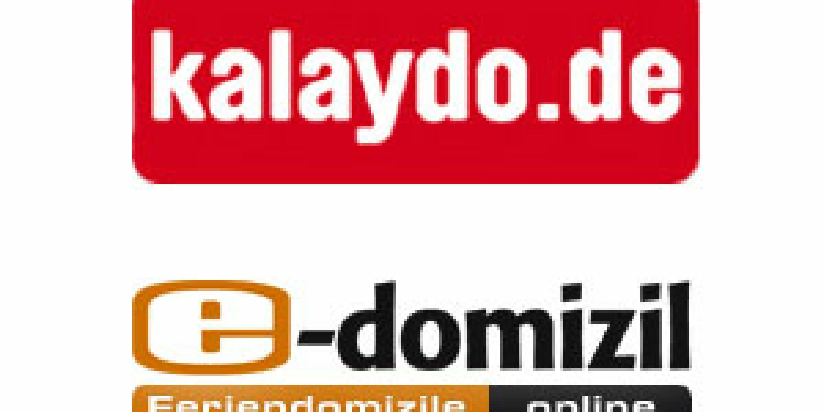 kalaydo und e-domizil kooperieren
