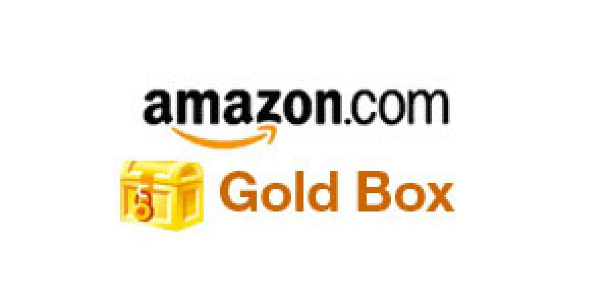 Amazon startet neue iPhone-App