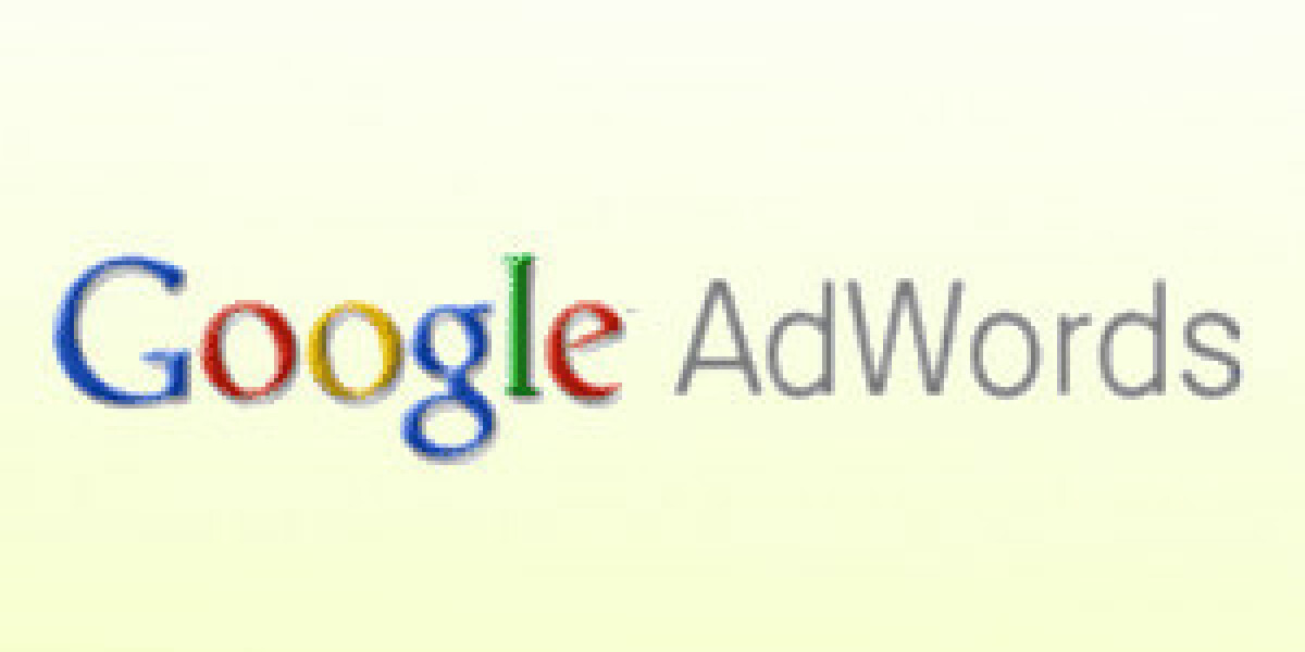 Google überarbeitet sein Keyword-Tool