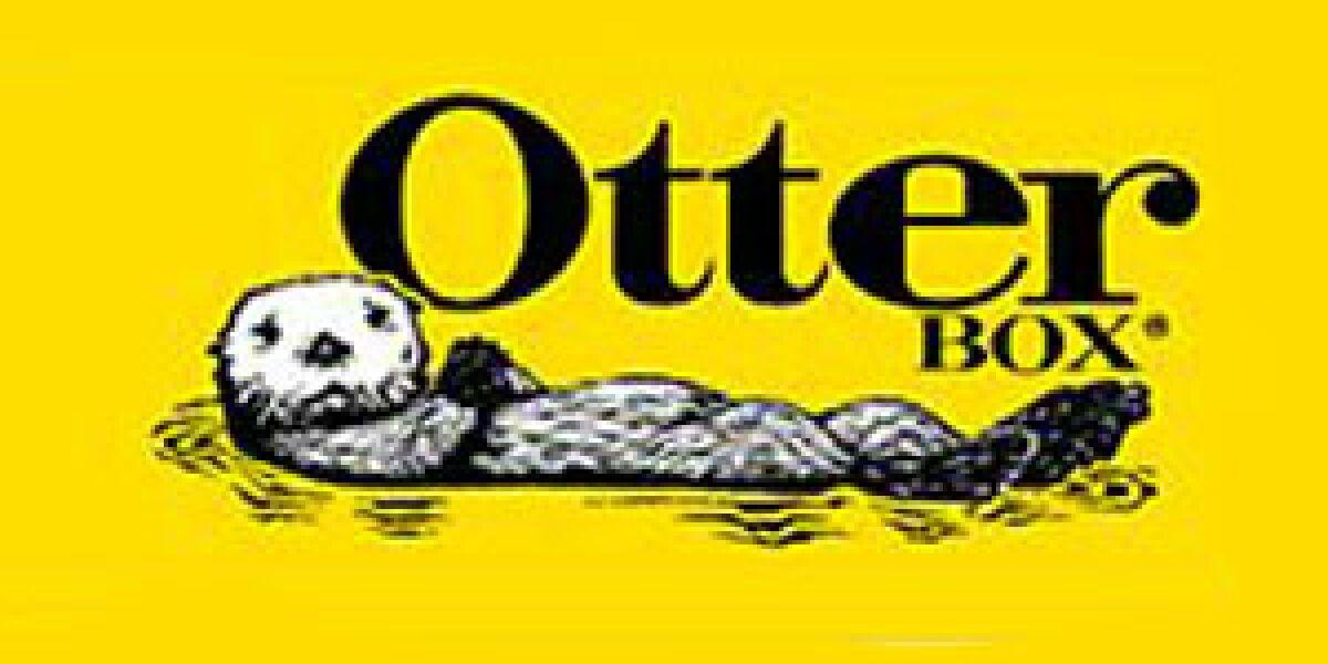 OtterBox stellt auf Demandware um